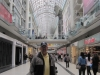 eaton-centre-mall