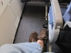 flight-home-lots-of-leg-room