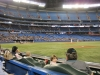 rogers-centre-100-level-view