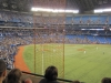 rogers-centre-section-200