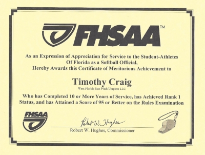 fhsaa-10-years-ranked-1