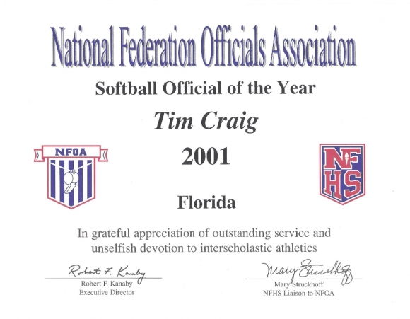 nfhs-official-of-year